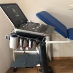 Καρδιολογικές Εξετάσεις Υπηρεσίες ιατρείου Νέα Σμύρνη