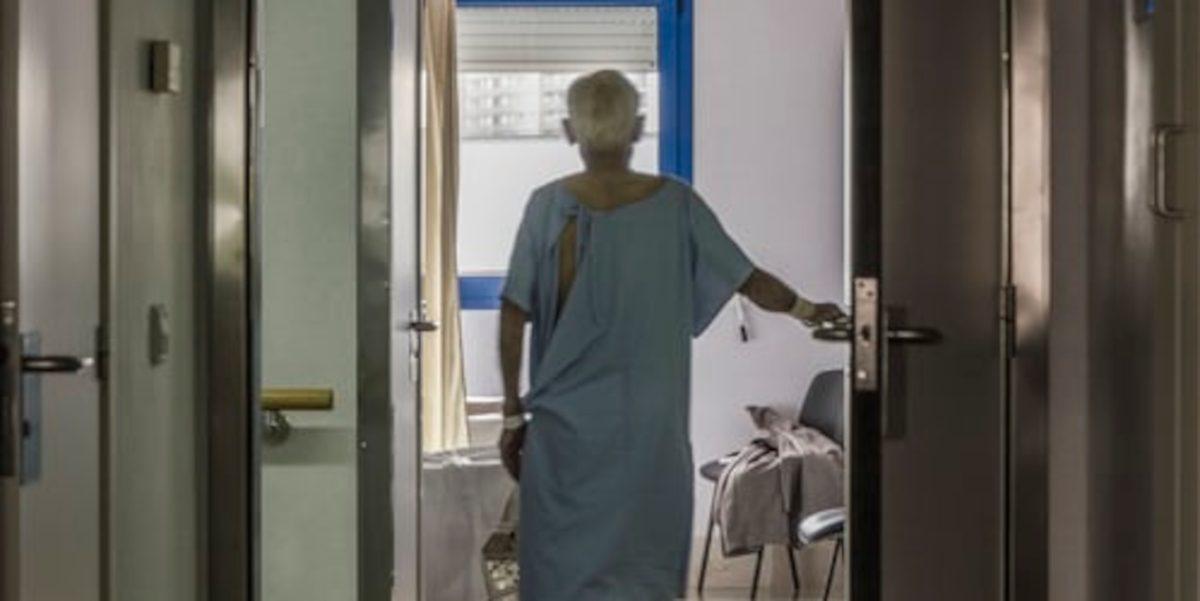 Χρόνια Νοσήματα-Χρόνιοι Ασθενείς. Σειρά άρθρων από τον καρδιολόγο Παναγιωτόπουλο Νίκο.